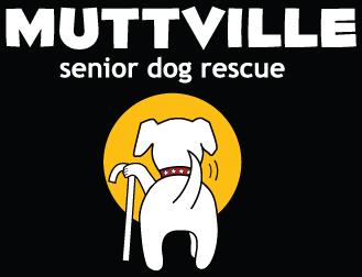 MUTTVILLE-FullLogo