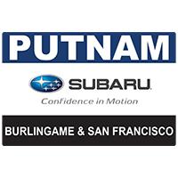 Putnam-website